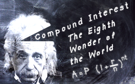 Compound-interest2